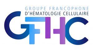 logo gfhc